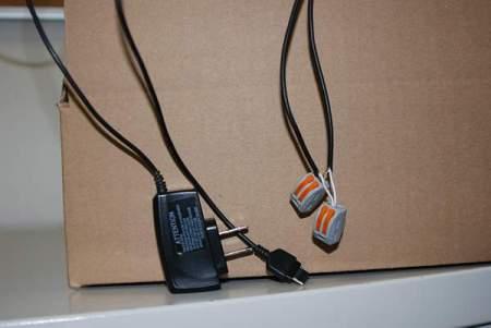 wagophonecharge
