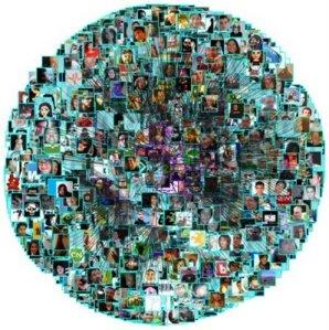twitter_network