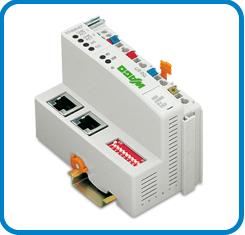 wago-dual-port-ethernet-controller