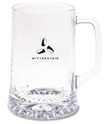 wittensteinstein