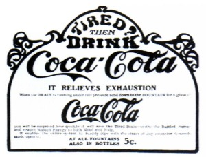 cocaine_ad_coke11