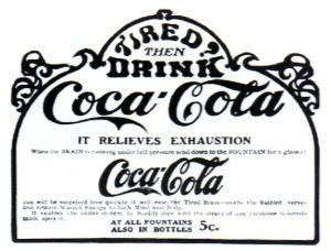 cocaine_ad_coke11