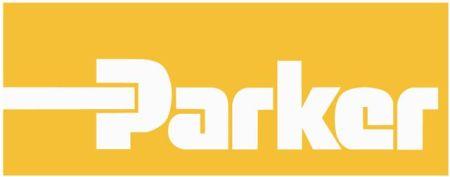 parkerlogocolor-2