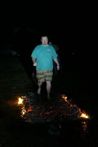 toddthompsonfirewalk1