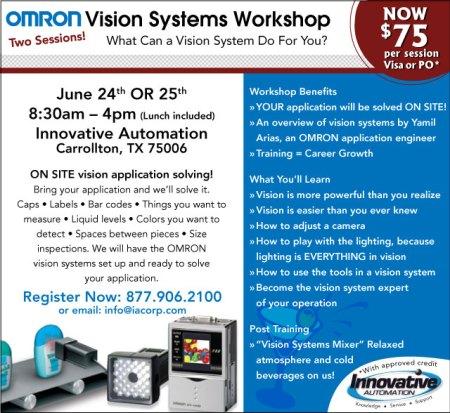Omron-Vision2