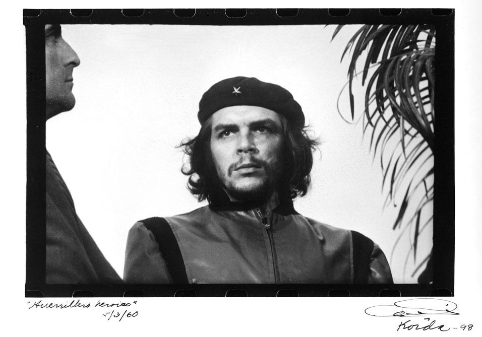 prince harry nazi uniform photo. Prince Harry rather