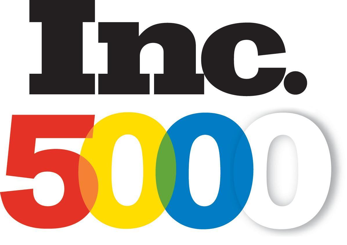 ������� ����� �������� 5000 ����������