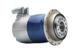 Wittenstein TPM+ High Torque Actuator