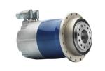 Wittenstein TPM+ High Torque Actuator