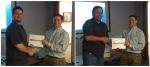 Yaskawa Motion Contest Winners