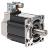 Parker, MPP Series Motors