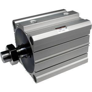 SMC, CH(D)Q actuator