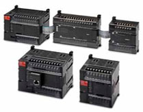 G9SP  programmable safety controllers