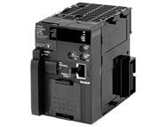 Omron CJ2M Modular PLC