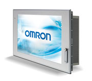 Omron NSA Panel IPC