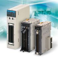 Omron, PLC I/O terminal blocks-XW2R series