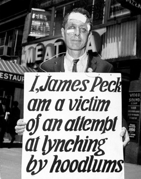 James Moody - James Moody