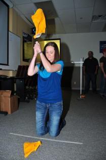 Highland Games at Innovative-IDM