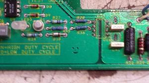 circuitsmiley
