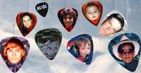 Team AC/DC