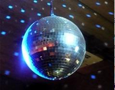 Disco_ball4