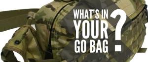 go_bag