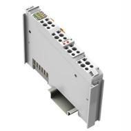 Wago 753-647 DALI Multi-Master Module