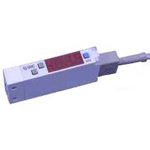 SMC ZSE10 Digital Pressure Switch
