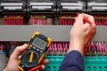 How to Start a Preventive Maintenance Program